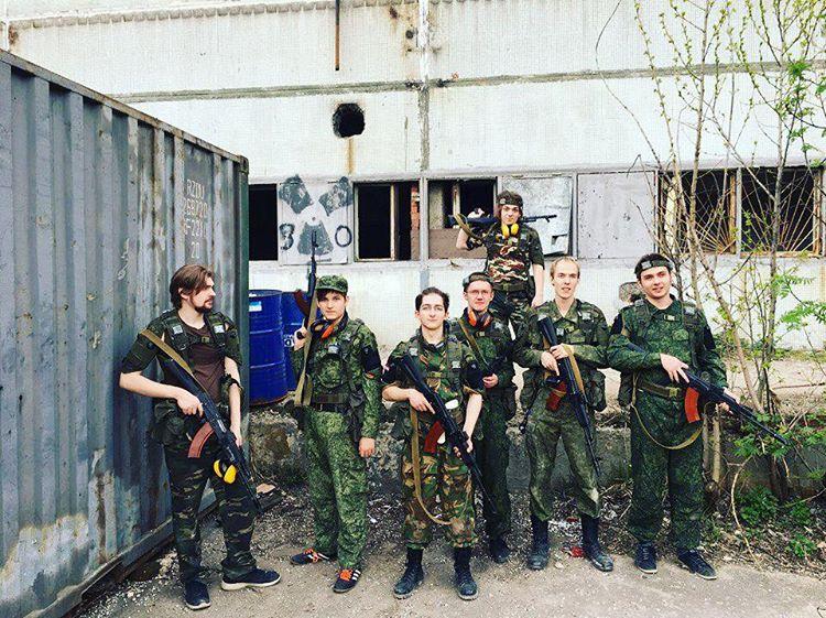 отзывы-о-firetag-игре-от-Илья-Белянов