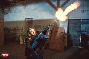 Фотка для firetag инстаграма