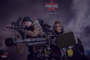 firetag-на-фестивале-штука-2018