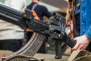 Pufgun Wargaming FEST 2018