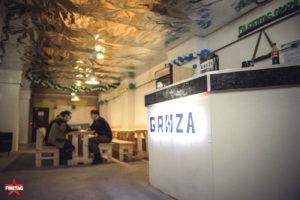 firetag фаертаг club Groza
